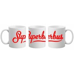 Mug Superbus